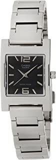 Casio Dress Watch Analog Display for Women