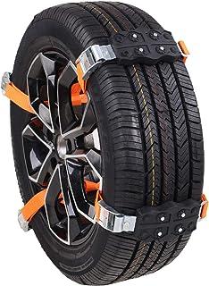 Suchergebnis Auf Für Felgenschutz Reifen Felgen Auto Motorrad
