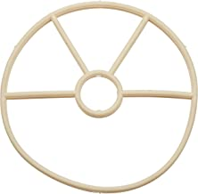 Pentair 50131000 Spider Gasket Replacement Pool and Spa Filter