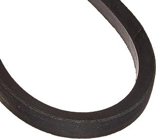66.8 Pitch Length BX Belt Section Browning BX65 Gripnotch Belt