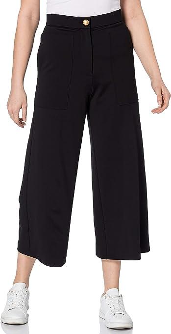 Pinko Svelto Pantaloni Donna