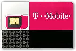 t mobile triple cut sim card