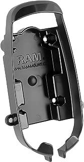 Ram Mount Cradle Holder for the Magellan Meridian Color, Gold, GPS, Marine, Ocean and Platinum