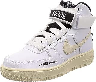 Nike Women's AF1 HI UT Fitness Shoes