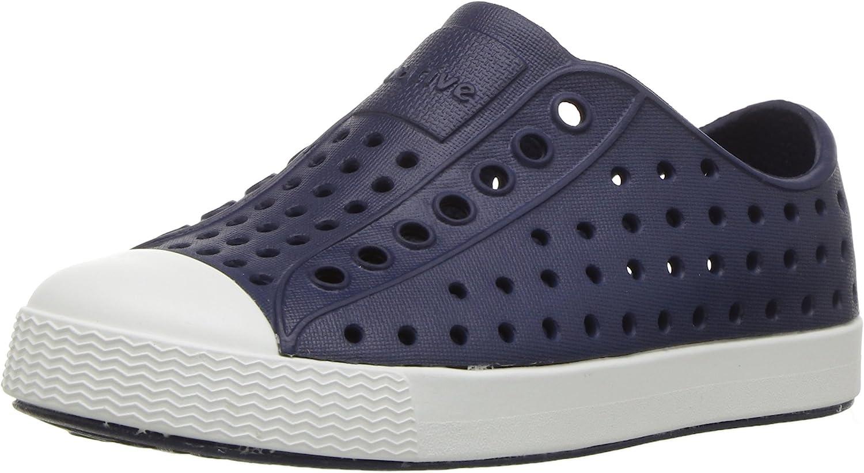 wholesale Native Shoes Jefferson Popularity Child Lightweight Sneaker Kids