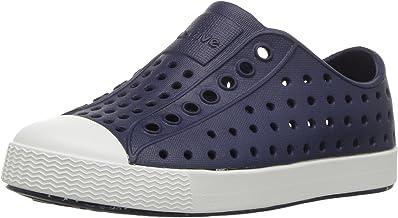 جفرسون Slip-On Sneaker بچه های بومی Unisex Kid