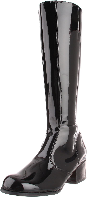 Funtasma Women's Gogo Knee-High Boot