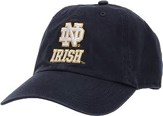 OTS NCAA Men`s Challenger Adjustable Hat