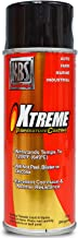 KBS Coatings 65123 Stainless Steel Xtreme Temperature Coating - 12 fl. oz.