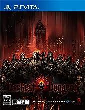 Darkest Dungeon (「Darkest Dungeon Soundtrack」プロダクトコード(永久封入)、「Darkest Dungeon:The Crimson Court」プロダクトコード(永久封入) 同梱) - PSVita