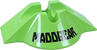 Madd Gear Scooter Stand, Green, One Size