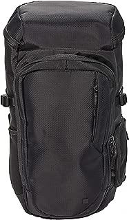 Best lululemon backpack cheap Reviews