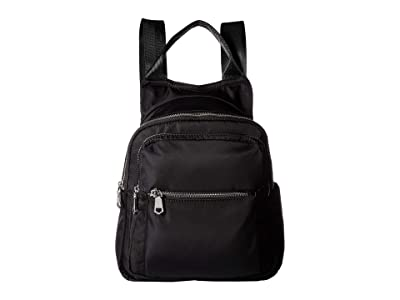 Sol and Selene Rise and Shine (Black) Handbags