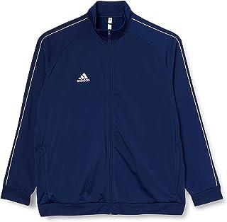 Adidas Football App Generic Tracksuit Jacket
