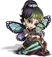 Best jasmine becket griffith fairies Reviews