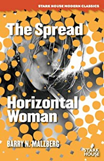 The Spread / Horizontal Woman