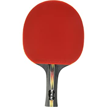 Stiga Supreme Tournament Ping Pong Table Tennis Paddle Racket