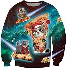 christmas vacation xmas sweater