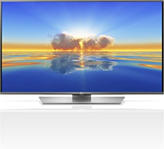 Amazon.es: televisores 32 pulgadas - LG