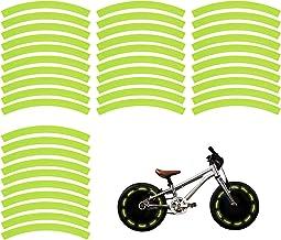 wBMP053 Bike Frame Sticker Tube Decal giant Mountain Spoke Hub Clincher Cycle Cycling Aufkleber Autocollant Bicycle MTB BMX Restoration