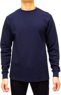 Best heavy duty thermal shirts Reviews