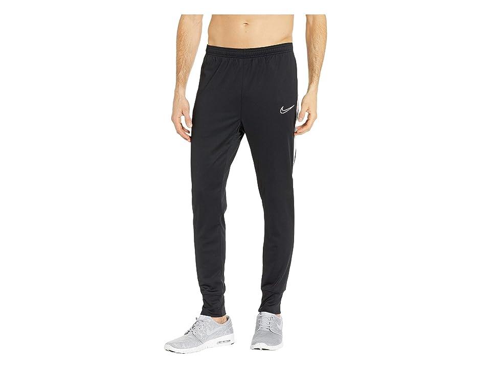Nike Sportswear Fleece Jogger (String/White) Men