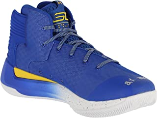 Amazon.com: Sports Collectible Shoes