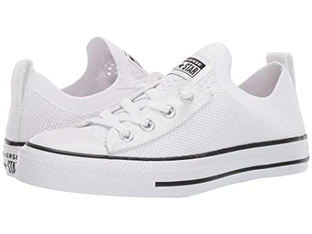 687288c952c18 A Sneaker Pro on Keeping Your White Kicks So Fresh   So