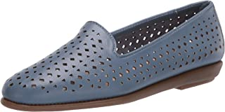 Aerosoles Women's Casual, Flat, Driving Style Loafer