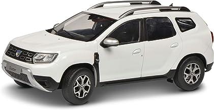 Suchergebnis Auf Für Dacia Duster Modellauto