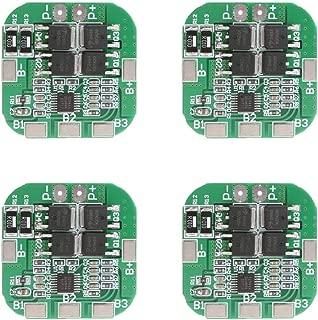 Best pcm protection circuit module Reviews