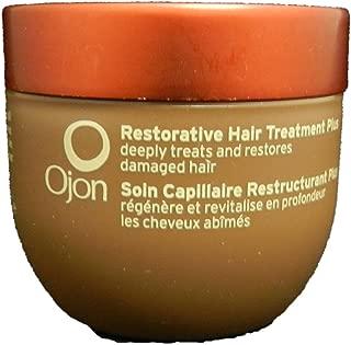 Best ojon hair care complaints Reviews