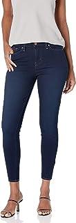 Women's Modern-Skinny Jean