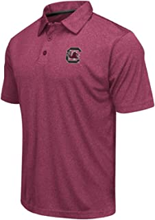 university of south carolina polo