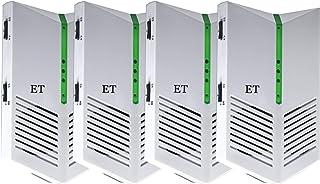 ET Pest Control Special Buy 3 get 1 Free!