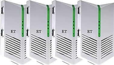 ET Pest Control Special Buy 3 get 1 Free! .1 in The Quantity Box. = 4 ET's