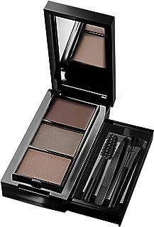 Kit Para Sobrancelhas Complete Me, Hot Makeup Professional