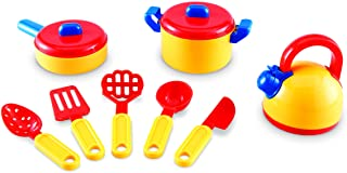 Pretend ,Play® Cooking Set