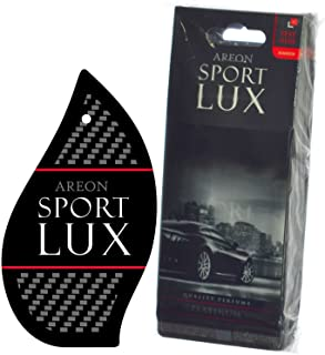 areon quality perfume