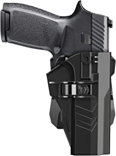 Right /& Left P07 SP01 RH holster fits CZ 75,B Handed// LH Shadow 85 P09