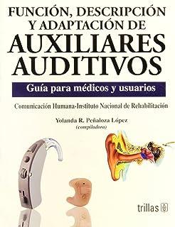 Amazon.es: CV Médica