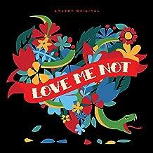 I Can't Make You Love Me (Amazon Original)