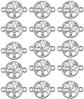 Amazon.es: Collares y colgantes: Joyería: Colgantes y monedas ...