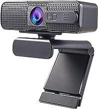 Fimpex Compatible Tinta Cartucho Reemplazo para Canon Pixma iP7200 iP7250 iP8700 iP8750 iX6850 MG5450 MG5450S MG5550 MG5600 MG5650 MG6350 MG6450 (Negro/Foto-Negro/Cian/Magenta/Amarillo, 10-Pack)