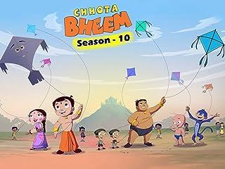 Chhota Bheem - Season 10
