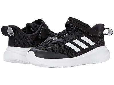 adidas Kids FortaRun EL (Toddler)