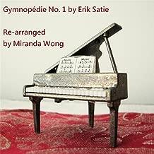Gymnopédie No.1