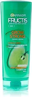 Garnier Fructis Grow Strong Conditioner For Stronger Hair 250ml