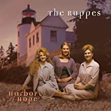 Best the ruppes by the way of the cross Reviews