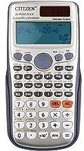 Best latest scientific calculator Reviews